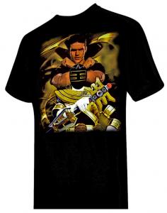 austin-st-john-tshirts