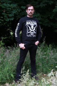 blackfoot-band-long-sleeve-tshirt-ireland