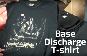 base-discharge-tshirt-process-gs-extreme