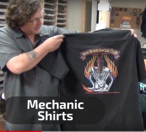 mechanic-shirts-gs-extreme-tshirts